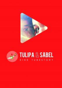 Tubestory