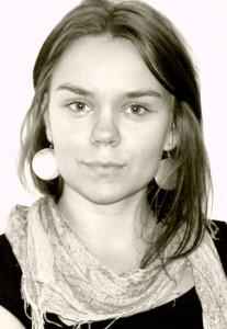 Clarissa Scheve