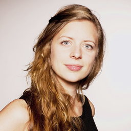 Stefanie Rejzek